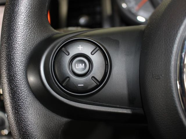 ヴィクトリア 純正ナビゲーション ブルートゥース USB外部入力 LEDヘッドライト 純正15インチAW ETC 電動ミラー 禁煙 新車保証適用 取説 保証書有(27枚目)