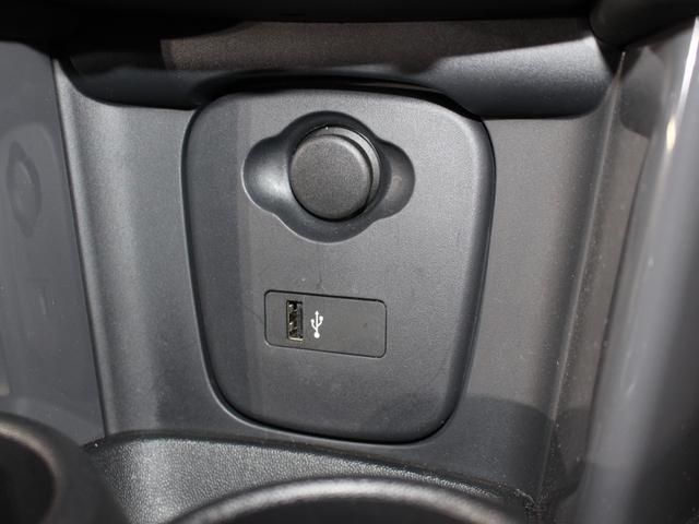 ヴィクトリア 純正ナビゲーション ブルートゥース USB外部入力 LEDヘッドライト 純正15インチAW ETC 電動ミラー 禁煙 新車保証適用 取説 保証書有(32枚目)
