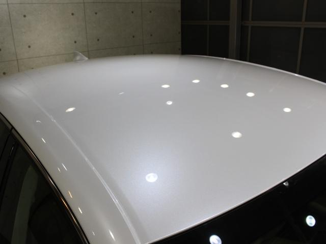 IS300h 後期・純正ナビBカメラフルセグ・LEDライト・プリクラッシュ・シートヒーター・レーダークルーズコントロール・車線逸脱(LDA)・パドルシフト・コーナーセンサー・ETC・ハーフレザー・USB・AUX(29枚目)