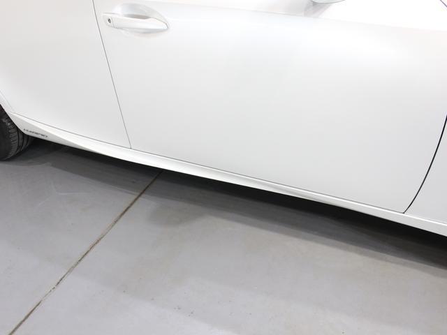 IS300h 後期・純正ナビBカメラフルセグ・LEDライト・プリクラッシュ・シートヒーター・レーダークルーズコントロール・車線逸脱(LDA)・パドルシフト・コーナーセンサー・ETC・ハーフレザー・USB・AUX(34枚目)
