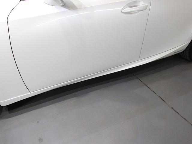 IS300h 後期・純正ナビBカメラフルセグ・LEDライト・プリクラッシュ・シートヒーター・レーダークルーズコントロール・車線逸脱(LDA)・パドルシフト・コーナーセンサー・ETC・ハーフレザー・USB・AUX(35枚目)