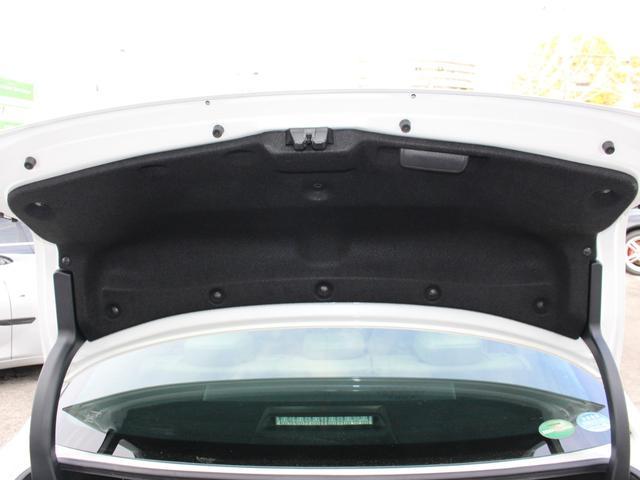 IS300h 後期・純正ナビBカメラフルセグ・LEDライト・プリクラッシュ・シートヒーター・レーダークルーズコントロール・車線逸脱(LDA)・パドルシフト・コーナーセンサー・ETC・ハーフレザー・USB・AUX(52枚目)