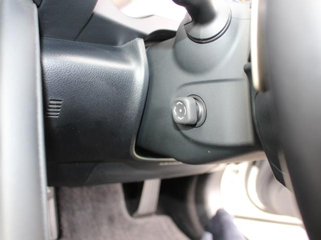IS300h 後期・純正ナビBカメラフルセグ・LEDライト・プリクラッシュ・シートヒーター・レーダークルーズコントロール・車線逸脱(LDA)・パドルシフト・コーナーセンサー・ETC・ハーフレザー・USB・AUX(64枚目)
