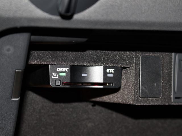 2.0TFSI Sラインパッケージ ワンオフエビ菅マフラー ROHANA19AW KW車高調 Vコックピット LED 地デジBluetooth 半革シート Dセレクト 半革シート パドルシフト CD DVD SD AUX USB ETC(15枚目)