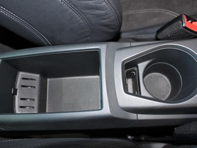 2.0TFSI Sラインパッケージ ワンオフエビ菅マフラー ROHANA19AW KW車高調 Vコックピット LED 地デジBluetooth 半革シート Dセレクト 半革シート パドルシフト CD DVD SD AUX USB ETC(33枚目)