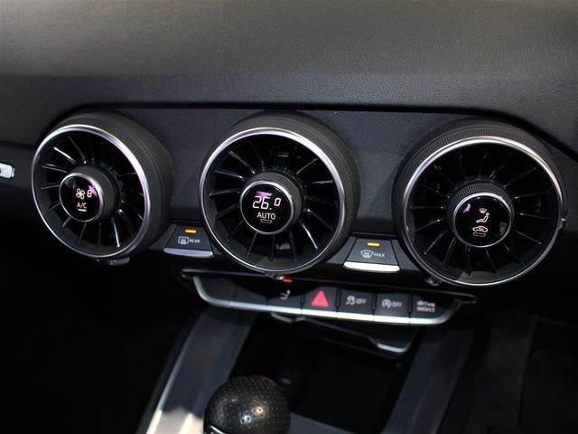 2.0TFSI Sラインパッケージ ワンオフエビ菅マフラー ROHANA19AW KW車高調 Vコックピット LED 地デジBluetooth 半革シート Dセレクト 半革シート パドルシフト CD DVD SD AUX USB ETC(37枚目)