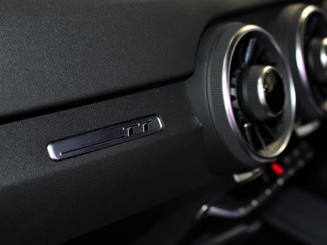 2.0TFSI Sラインパッケージ ワンオフエビ菅マフラー ROHANA19AW KW車高調 Vコックピット LED 地デジBluetooth 半革シート Dセレクト 半革シート パドルシフト CD DVD SD AUX USB ETC(45枚目)