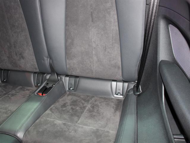 2.0TFSI Sラインパッケージ ワンオフエビ菅マフラー ROHANA19AW KW車高調 Vコックピット LED 地デジBluetooth 半革シート Dセレクト 半革シート パドルシフト CD DVD SD AUX USB ETC(46枚目)