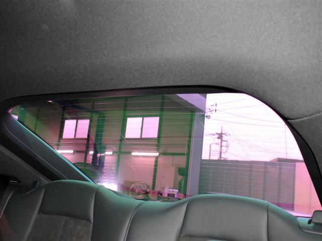 2.0TFSI Sラインパッケージ ワンオフエビ菅マフラー ROHANA19AW KW車高調 Vコックピット LED 地デジBluetooth 半革シート Dセレクト 半革シート パドルシフト CD DVD SD AUX USB ETC(48枚目)