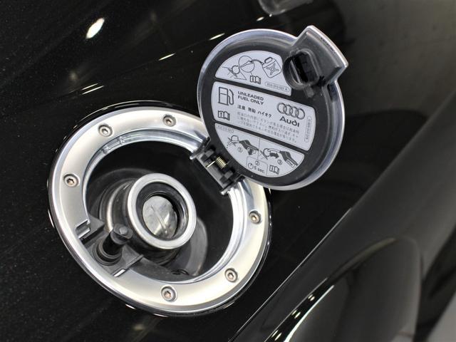 2.0TFSI Sラインパッケージ ワンオフエビ菅マフラー ROHANA19AW KW車高調 Vコックピット LED 地デジBluetooth 半革シート Dセレクト 半革シート パドルシフト CD DVD SD AUX USB ETC(61枚目)