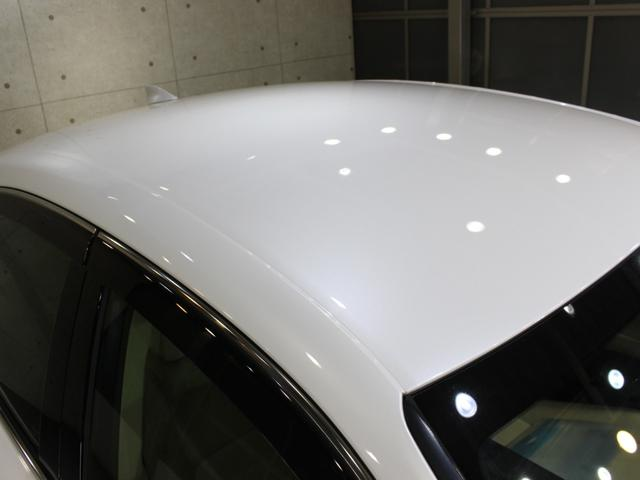 IS300h バージョンL ベージュレザー・純正ナビBカメラ・フルセグ・LEDライト・タイヤ4本新品・ステアリングヒーター・シートヒーター・エアシート・シートメモリー・クルーズC・コーナーセンサー・リア電動ブラインド・歩行者警告(29枚目)