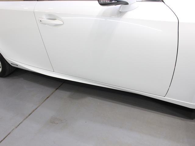 IS300h バージョンL ベージュレザー・純正ナビBカメラ・フルセグ・LEDライト・タイヤ4本新品・ステアリングヒーター・シートヒーター・エアシート・シートメモリー・クルーズC・コーナーセンサー・リア電動ブラインド・歩行者警告(36枚目)