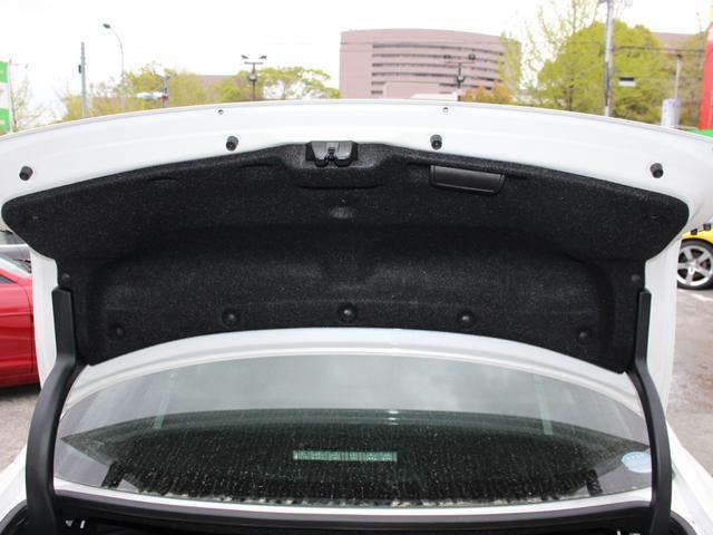 IS300h バージョンL ベージュレザー・純正ナビBカメラ・フルセグ・LEDライト・タイヤ4本新品・ステアリングヒーター・シートヒーター・エアシート・シートメモリー・クルーズC・コーナーセンサー・リア電動ブラインド・歩行者警告(51枚目)