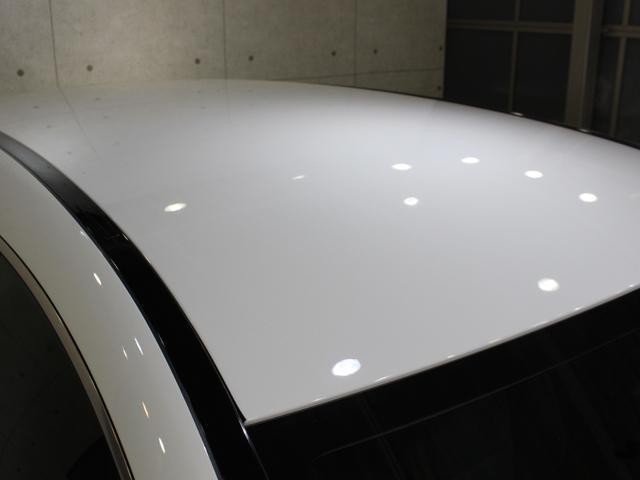 CLA180 シューティングブレーク 1オーナー・LEDライト・純正ナビ・バックカメラ・フルセグ・リアパワーゲート・キーレスゴー・パドルシフト・ディスタンスパイロット・Aストップコーナーセンサー・ETC・USB・Bトゥース・禁煙車(27枚目)