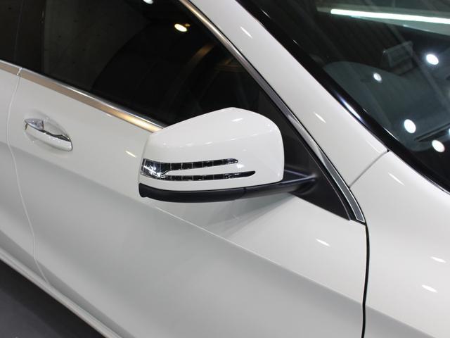 CLA180 シューティングブレーク 1オーナー・LEDライト・純正ナビ・バックカメラ・フルセグ・リアパワーゲート・キーレスゴー・パドルシフト・ディスタンスパイロット・Aストップコーナーセンサー・ETC・USB・Bトゥース・禁煙車(28枚目)