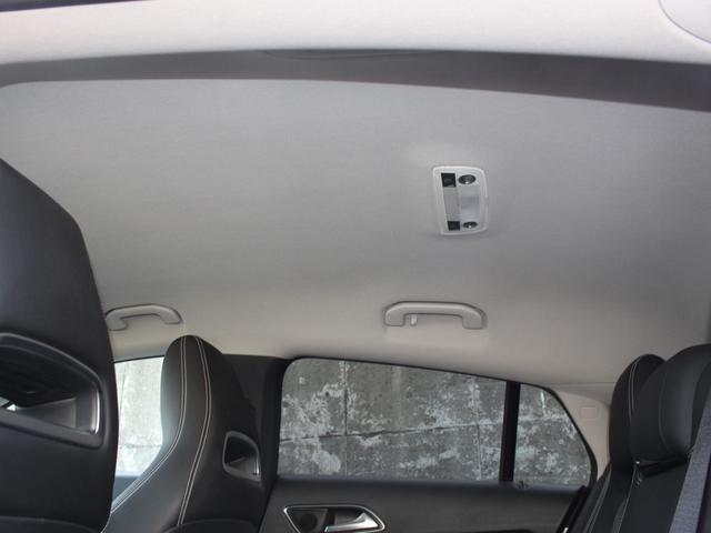 CLA180 シューティングブレーク 1オーナー・LEDライト・純正ナビ・バックカメラ・フルセグ・リアパワーゲート・キーレスゴー・パドルシフト・ディスタンスパイロット・Aストップコーナーセンサー・ETC・USB・Bトゥース・禁煙車(42枚目)