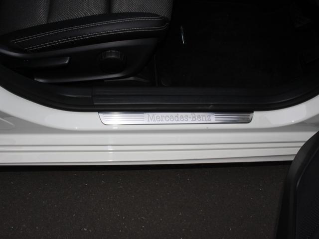 CLA180 シューティングブレーク 1オーナー・LEDライト・純正ナビ・バックカメラ・フルセグ・リアパワーゲート・キーレスゴー・パドルシフト・ディスタンスパイロット・Aストップコーナーセンサー・ETC・USB・Bトゥース・禁煙車(54枚目)
