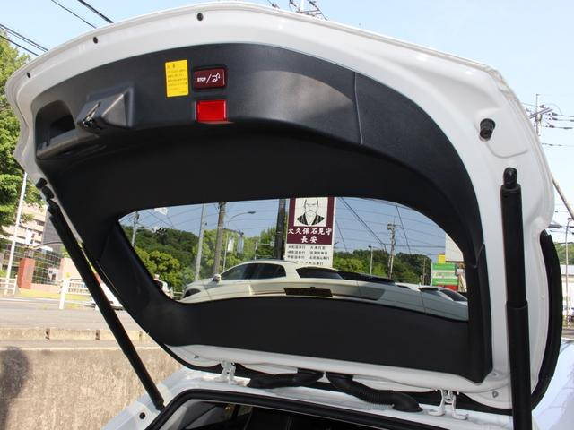 CLA180 シューティングブレーク 1オーナー・LEDライト・純正ナビ・バックカメラ・フルセグ・リアパワーゲート・キーレスゴー・パドルシフト・ディスタンスパイロット・Aストップコーナーセンサー・ETC・USB・Bトゥース・禁煙車(57枚目)