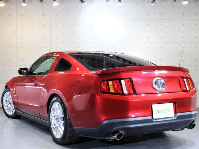V6 プレミアム ディーラー車 純正オーディオ ETC ブルートゥース 外部入力 黒革 Pシート オートクルーズ 純正18インチAW キセノン(2枚目)