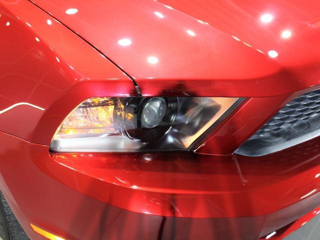 V6 プレミアム ディーラー車 純正オーディオ ETC ブルートゥース 外部入力 黒革 Pシート オートクルーズ 純正18インチAW キセノン(11枚目)