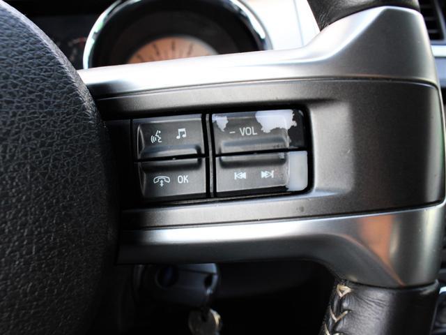 V6 プレミアム ディーラー車 純正オーディオ ETC ブルートゥース 外部入力 黒革 Pシート オートクルーズ 純正18インチAW キセノン(23枚目)