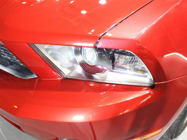 V6 プレミアム ディーラー車 純正オーディオ ETC ブルートゥース 外部入力 黒革 Pシート オートクルーズ 純正18インチAW キセノン(43枚目)