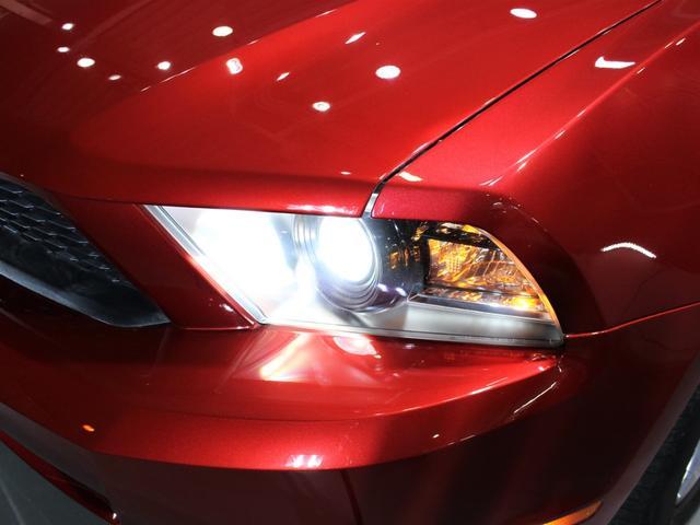 V6 プレミアム ディーラー車 純正オーディオ ETC ブルートゥース 外部入力 黒革 Pシート オートクルーズ 純正18インチAW キセノン(44枚目)