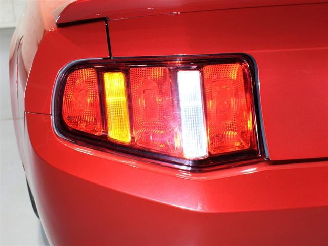 V6 プレミアム ディーラー車 純正オーディオ ETC ブルートゥース 外部入力 黒革 Pシート オートクルーズ 純正18インチAW キセノン(46枚目)