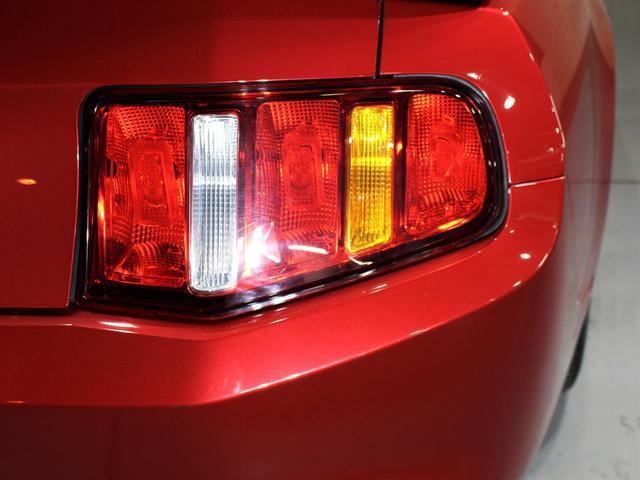 V6 プレミアム ディーラー車 純正オーディオ ETC ブルートゥース 外部入力 黒革 Pシート オートクルーズ 純正18インチAW キセノン(47枚目)