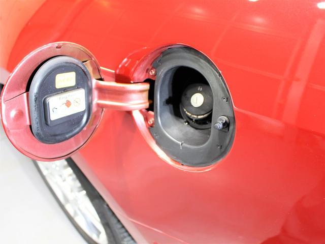 V6 プレミアム ディーラー車 純正オーディオ ETC ブルートゥース 外部入力 黒革 Pシート オートクルーズ 純正18インチAW キセノン(49枚目)