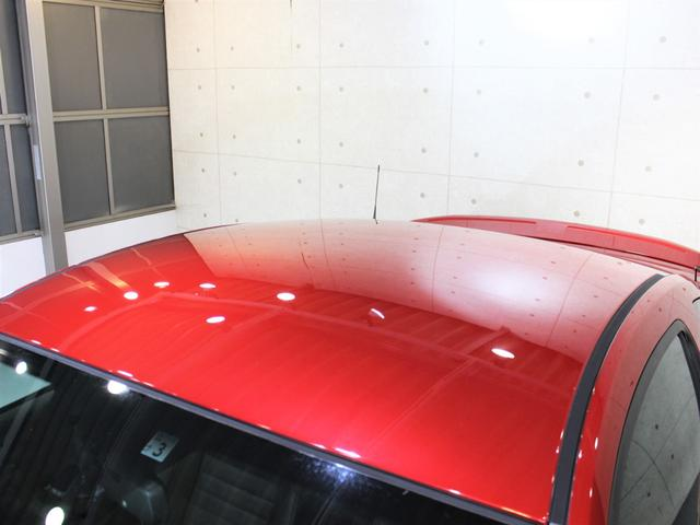 V6 プレミアム ディーラー車 純正オーディオ ETC ブルートゥース 外部入力 黒革 Pシート オートクルーズ 純正18インチAW キセノン(51枚目)