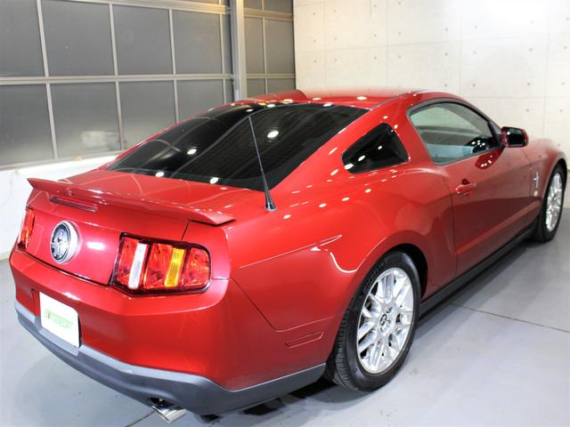 V6 プレミアム ディーラー車 純正オーディオ ETC ブルートゥース 外部入力 黒革 Pシート オートクルーズ 純正18インチAW キセノン(53枚目)