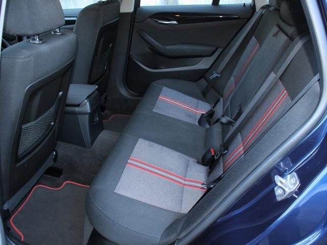 sDrive 20i スポーツ 後期・最終モデル・純正ナビBカメラ・18アルミ・キセノン・コンフォートアクセス・Aストップ・ETC・AUX・USB・Bトゥース・コ-ナーセンサー(7枚目)