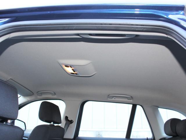 sDrive 20i スポーツ 後期・最終モデル・純正ナビBカメラ・18アルミ・キセノン・コンフォートアクセス・Aストップ・ETC・AUX・USB・Bトゥース・コ-ナーセンサー(9枚目)