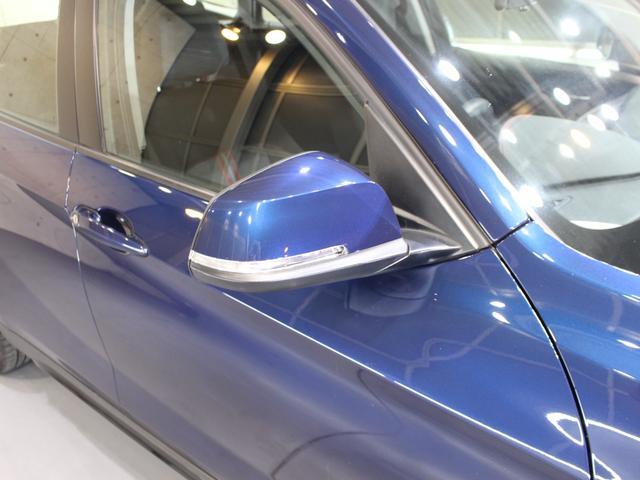 sDrive 20i スポーツ 後期・最終モデル・純正ナビBカメラ・18アルミ・キセノン・コンフォートアクセス・Aストップ・ETC・AUX・USB・Bトゥース・コ-ナーセンサー(32枚目)