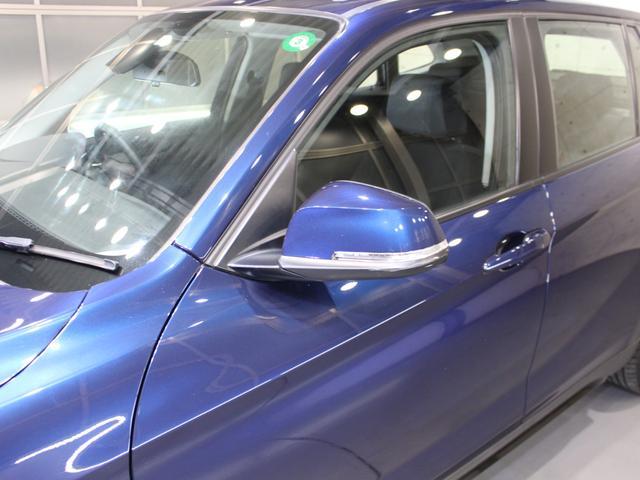 sDrive 20i スポーツ 後期・最終モデル・純正ナビBカメラ・18アルミ・キセノン・コンフォートアクセス・Aストップ・ETC・AUX・USB・Bトゥース・コ-ナーセンサー(33枚目)