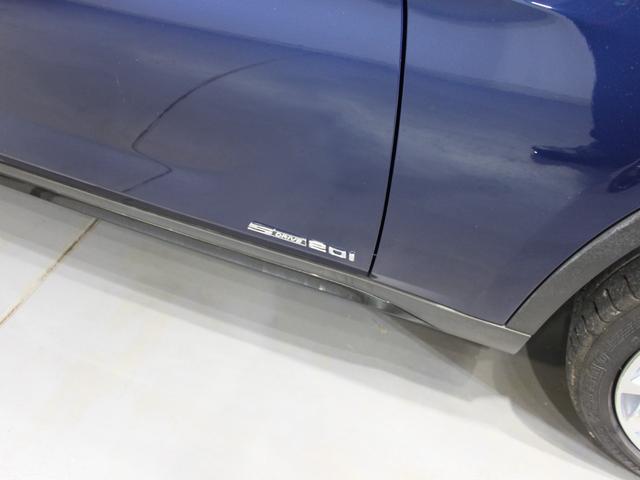 sDrive 20i スポーツ 後期・最終モデル・純正ナビBカメラ・18アルミ・キセノン・コンフォートアクセス・Aストップ・ETC・AUX・USB・Bトゥース・コ-ナーセンサー(34枚目)