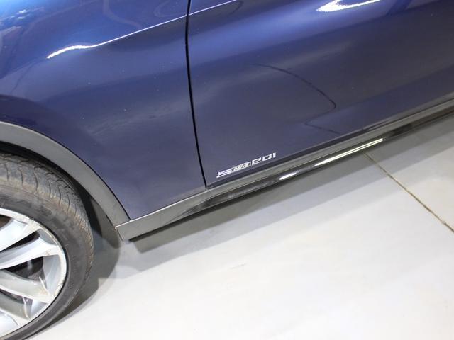 sDrive 20i スポーツ 後期・最終モデル・純正ナビBカメラ・18アルミ・キセノン・コンフォートアクセス・Aストップ・ETC・AUX・USB・Bトゥース・コ-ナーセンサー(35枚目)