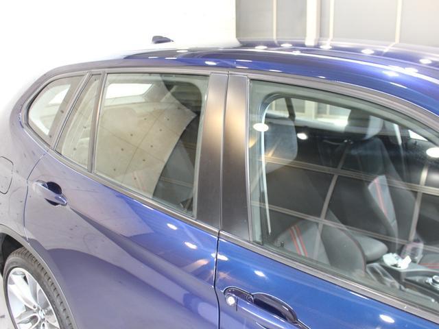 sDrive 20i スポーツ 後期・最終モデル・純正ナビBカメラ・18アルミ・キセノン・コンフォートアクセス・Aストップ・ETC・AUX・USB・Bトゥース・コ-ナーセンサー(36枚目)