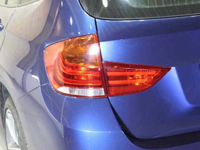 sDrive 20i スポーツ 後期・最終モデル・純正ナビBカメラ・18アルミ・キセノン・コンフォートアクセス・Aストップ・ETC・AUX・USB・Bトゥース・コ-ナーセンサー(43枚目)