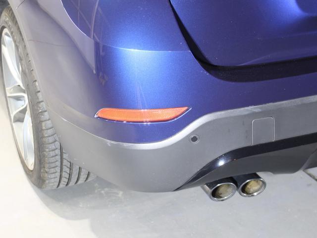sDrive 20i スポーツ 後期・最終モデル・純正ナビBカメラ・18アルミ・キセノン・コンフォートアクセス・Aストップ・ETC・AUX・USB・Bトゥース・コ-ナーセンサー(45枚目)