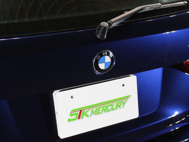 sDrive 20i スポーツ 後期・最終モデル・純正ナビBカメラ・18アルミ・キセノン・コンフォートアクセス・Aストップ・ETC・AUX・USB・Bトゥース・コ-ナーセンサー(48枚目)