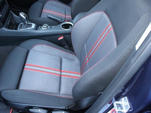 sDrive 20i スポーツ 後期・最終モデル・純正ナビBカメラ・18アルミ・キセノン・コンフォートアクセス・Aストップ・ETC・AUX・USB・Bトゥース・コ-ナーセンサー(52枚目)