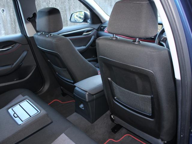 sDrive 20i スポーツ 後期・最終モデル・純正ナビBカメラ・18アルミ・キセノン・コンフォートアクセス・Aストップ・ETC・AUX・USB・Bトゥース・コ-ナーセンサー(55枚目)