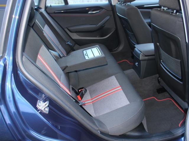 sDrive 20i スポーツ 後期・最終モデル・純正ナビBカメラ・18アルミ・キセノン・コンフォートアクセス・Aストップ・ETC・AUX・USB・Bトゥース・コ-ナーセンサー(56枚目)
