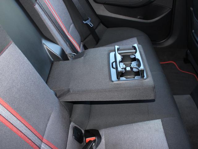sDrive 20i スポーツ 後期・最終モデル・純正ナビBカメラ・18アルミ・キセノン・コンフォートアクセス・Aストップ・ETC・AUX・USB・Bトゥース・コ-ナーセンサー(57枚目)