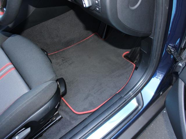 sDrive 20i スポーツ 後期・最終モデル・純正ナビBカメラ・18アルミ・キセノン・コンフォートアクセス・Aストップ・ETC・AUX・USB・Bトゥース・コ-ナーセンサー(66枚目)