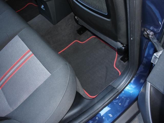 sDrive 20i スポーツ 後期・最終モデル・純正ナビBカメラ・18アルミ・キセノン・コンフォートアクセス・Aストップ・ETC・AUX・USB・Bトゥース・コ-ナーセンサー(68枚目)