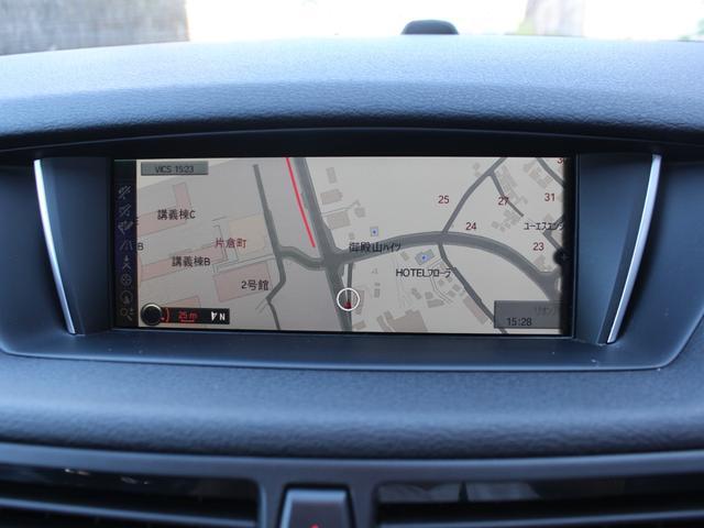 sDrive 20i スポーツ 後期・最終モデル・純正ナビBカメラ・18アルミ・キセノン・コンフォートアクセス・Aストップ・ETC・AUX・USB・Bトゥース・コ-ナーセンサー(71枚目)