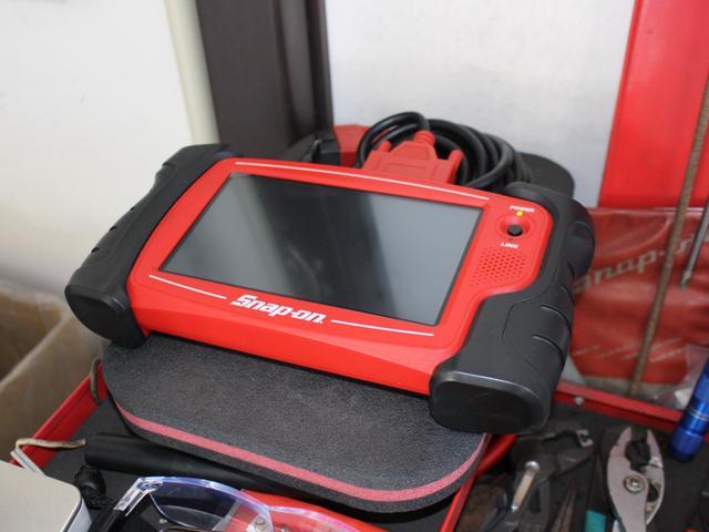 sDrive 20i スポーツ 後期・最終モデル・純正ナビBカメラ・18アルミ・キセノン・コンフォートアクセス・Aストップ・ETC・AUX・USB・Bトゥース・コ-ナーセンサー(77枚目)